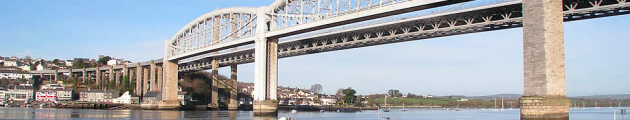 Saltash Neighbourhood Plan